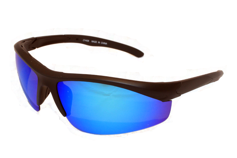 pace-black-icyblue-pol