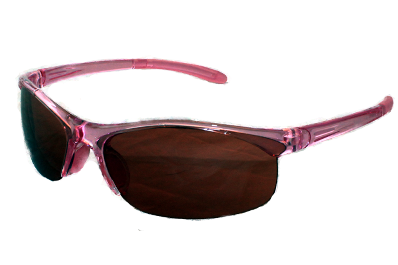 CritIII-pink-amber-ultraflex