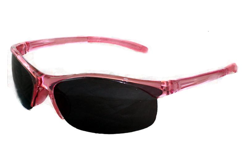 CritIII-pink-smoke-ultraflex