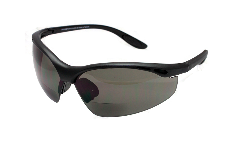 Sunreaders150-Black-Smoke