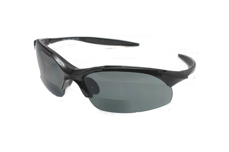Sunreaders250-Black-Smoke