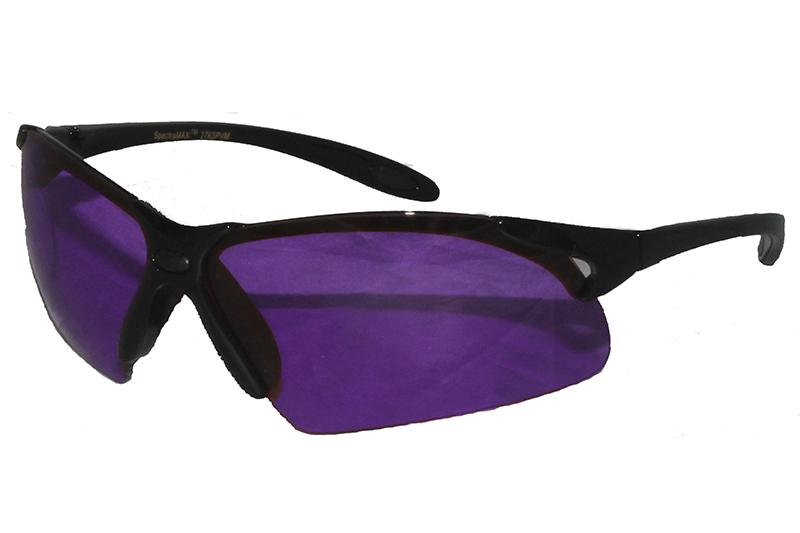 Tempo-Black-Purple